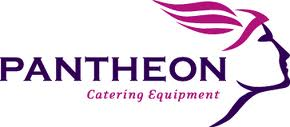 Pantheon Catering Equipment