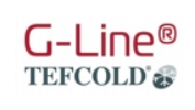 G-Line Tefcold