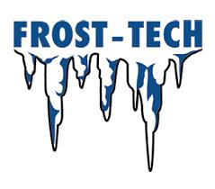 Frost Tech